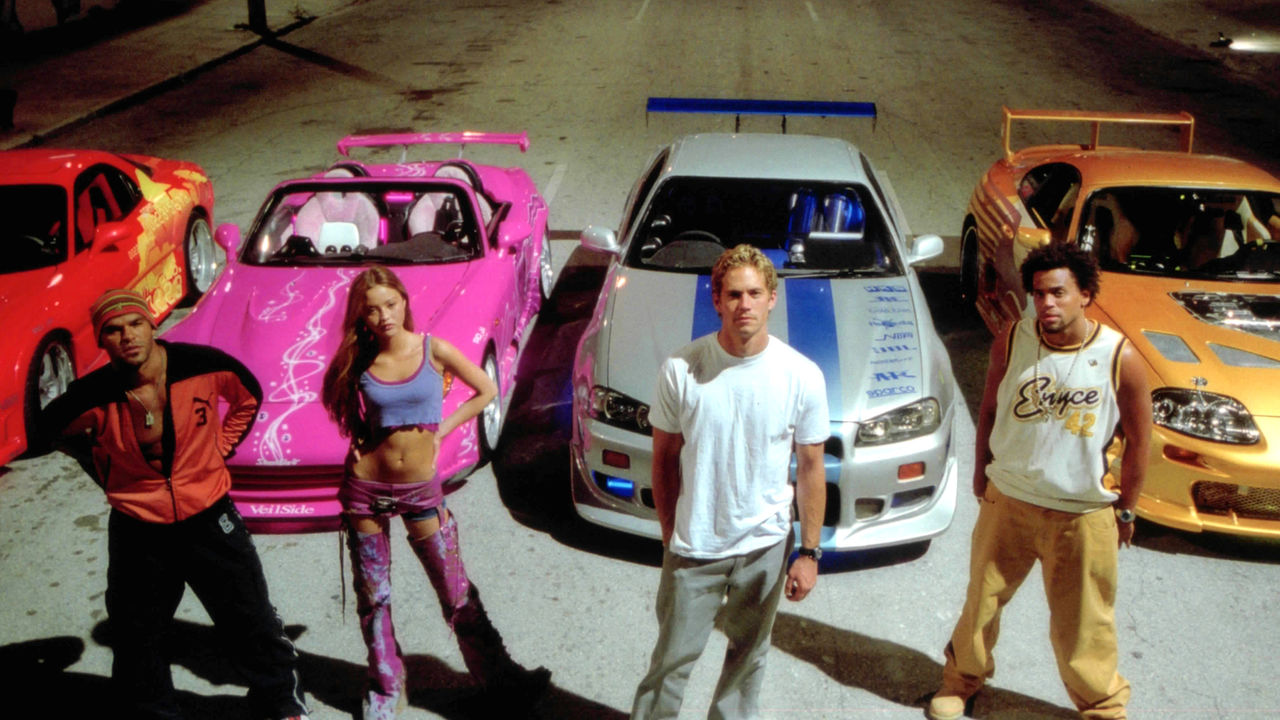 download 2 fast 2 furious torrent