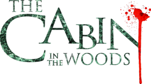 Superb The Cabin In The Woods