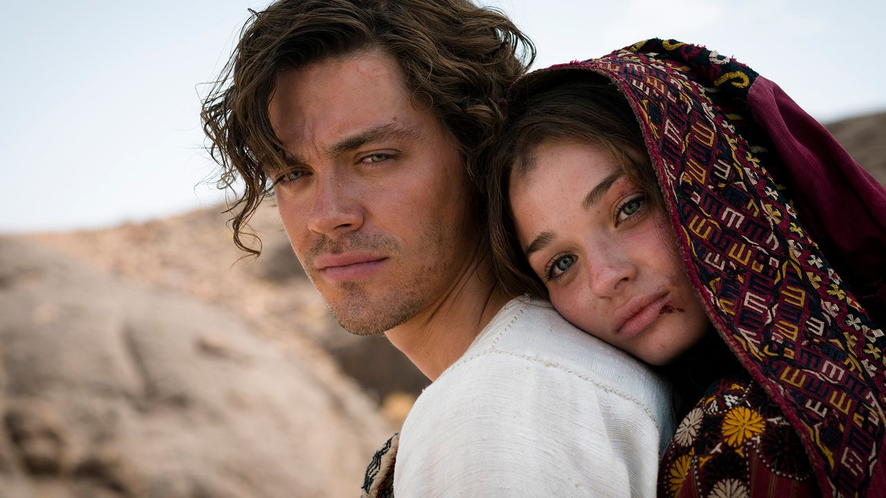 the physician movie download