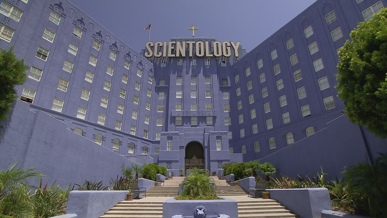 going clear scientology and the prison of belief torrent