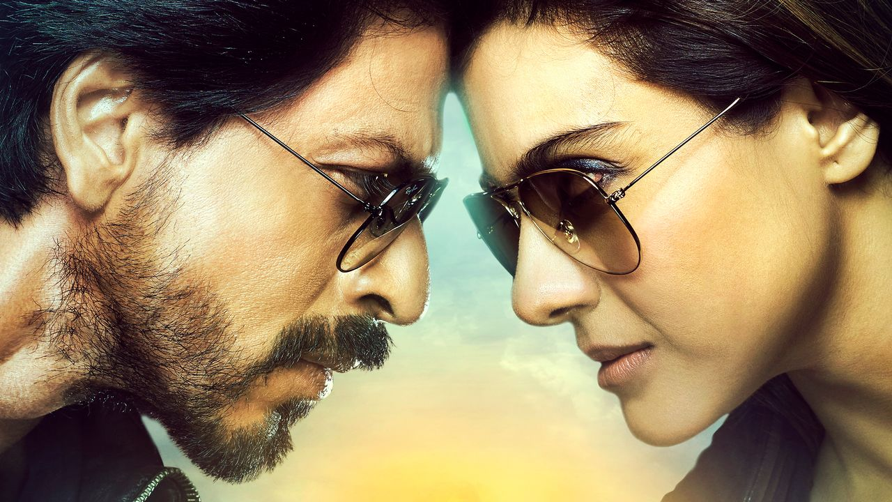 dilwale 2015 vostfr