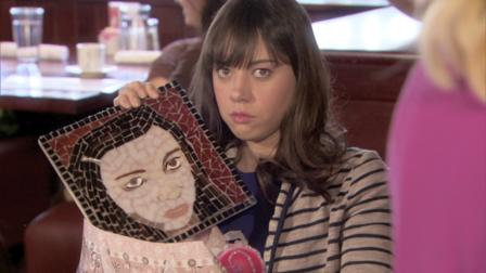 parks and recreation season 2 torrent