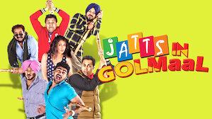 asees punjabi movie free download