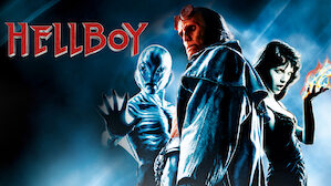 Hellboy 3 torrent