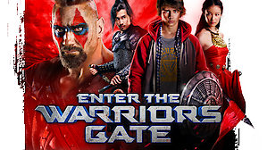 enter the warriors gate movie in hindi 300mb