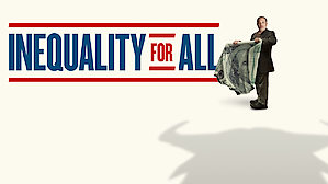 inequality for all download free