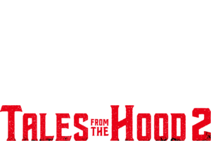 tales from the hood torrent
