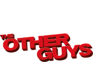 the other guys movie torrent