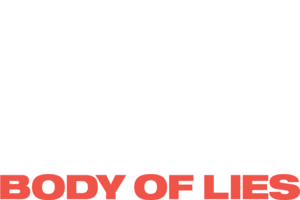 body of lies full movie download